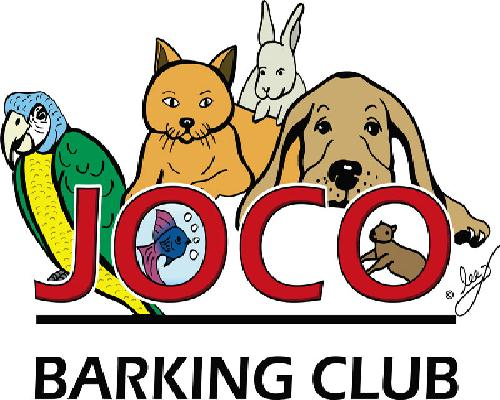 JOCO Barking Club